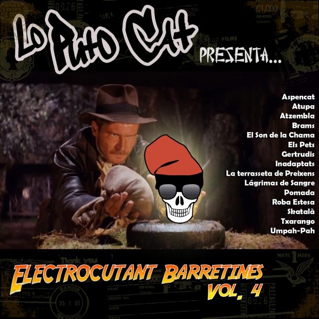 electrocutant_barretines_vol4