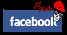 el puto facebook