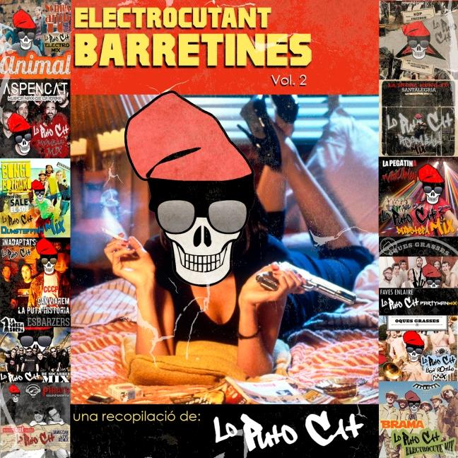 Electrocutant_barretines_vol2