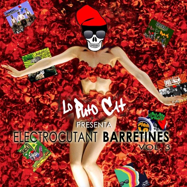 electrocutant_barretines_vol3_front