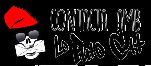 Contacta'm